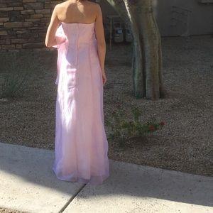 Dresses & Skirts - Pink sparkle